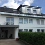 Auenwald1w