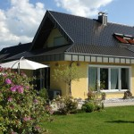 Welzheim1w