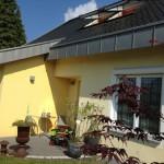 Welzheim4w