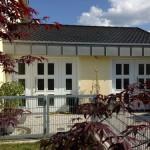 Welzheim5w